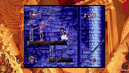 Nswitch Disneyclassicgamesaladdinandthelionking 02