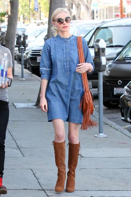 Kate Bosworth 1