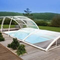 cubiertas-de-piscinas-de-abrisud