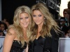 16_Julianne Hough (R) and sister Mara Beth.jpg