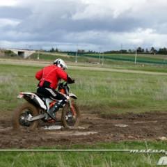 Foto 5 de 29 de la galería ktm-freeride-la-reina-del-terreno-complicado en Motorpasion Moto