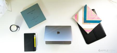 Analisis Macbook Pro 2016 Applesfera 05