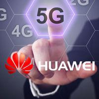 """La Unión Europea se pronuncia sobre el 5G: no se prohibirá a Huawei pero pide aplicar las """"restricciones y exclusiones necesarias"""""""