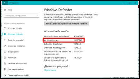 La última vulnerabilidad grave de Windows puso en peligro a todos los usuarios de su propio antivirus