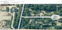 Bing y Google Maps aumentarán la resolución de las imágenes de satélite