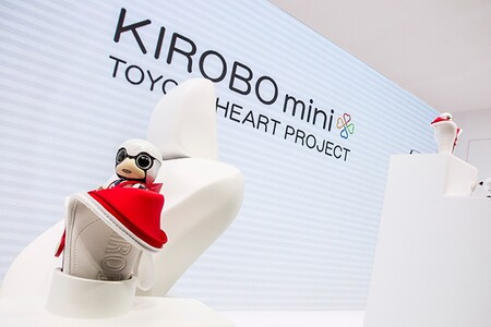 Kirobo 04