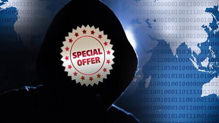 'Crime-as-a-Service': por qué ya todos podemos ser cibercriminales recurriendo a la subcontratación
