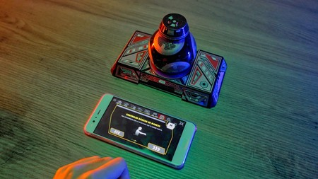 Star Wars Sphero 5