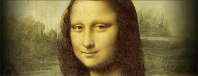 'El Código Da Vinci', cuatro extractos del film en línea