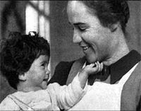 La maternidad de Elna y sus 597 niños. Una gesta para la Historia