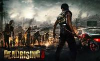 Dead Rising 3 llega a Xbox One, demo gratuita disponible