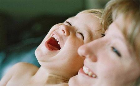 Curso de maternidad y paternidad: consejos para hablar con nuestros hijos