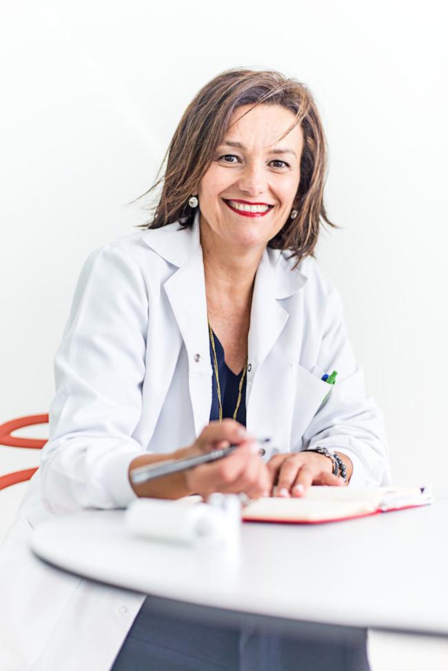 María D'uol