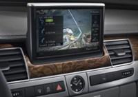 Audi A8, un coche completamente tecnológico