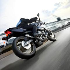 Foto 21 de 29 de la galería yamaha-xj6-diversion-2009-presentada-oficialmente en Motorpasion Moto
