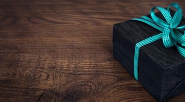 17 ideas para regalar a mamá por el Día de la Madre