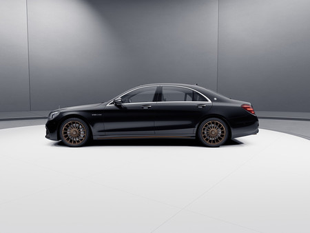 s65 final edition 3