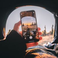 Hay un nuevo competidor en la fabricación de sensores fotográficos para móviles, y es un viejo conocido de Samsung