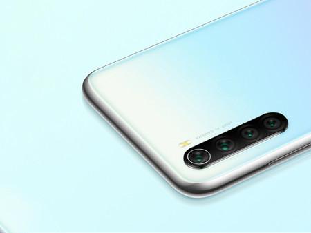 Xiaomi confirma los procesadores de los nuevos Redmi Note 8 y 8 Pro: Qualcomm para el primero, MediaTek para el segundo