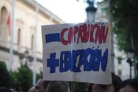 La corrupción política sigue siendo un lastre para la inversión