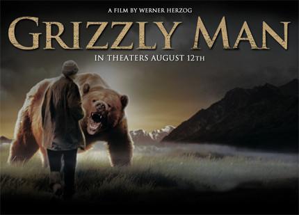 grizzlymanpic.jpg