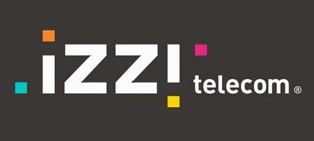Izzi Telecom crece 25.5% gracias a su oferta comercial
