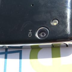 Foto 10 de 19 de la galería review-sonyericsson-xperia-arc en Xataka Android