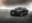 Porsche Panamera Edition, más equipado y exclusivo