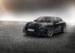 PorschePanameraEdition,másequipadoyexclusivo