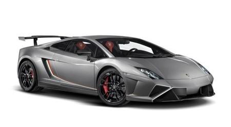 El Lamborghini Gallardo LP 570-4 Squadra Corse, ya hay precios incluso antes de su debut