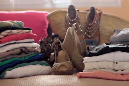 Moda y blogs 110: picando de allí y allá mientras disfrutamos de las vacaciones