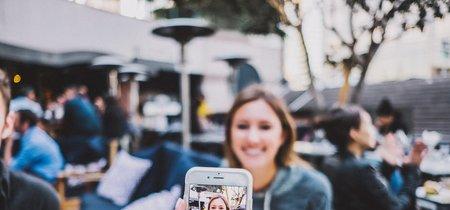 Cómo solucionar el lío que tienes con todas las fotos digitales de tu vida