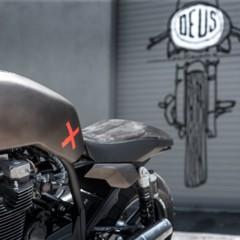 Foto 14 de 27 de la galería yamaha-xjr-1300-projecto-x-por-deus-ex-machina-italia en Motorpasion Moto