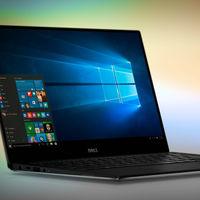 Un pantallazo en negro: este es el nuevo fallo que afecta a los equipos que actualizan a la última versión de Windows 10