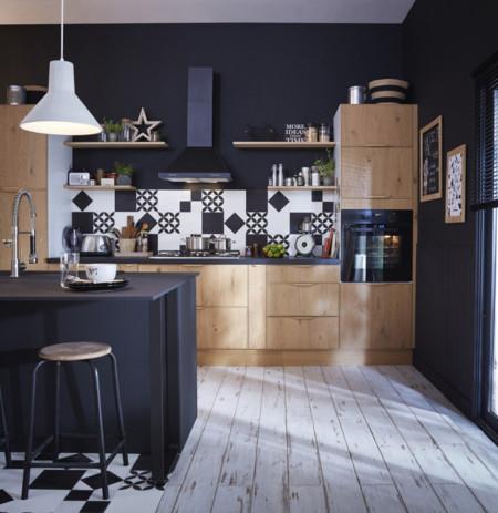 Plan revitalizar la cocina: tendencias actuales para amantes de los fogones