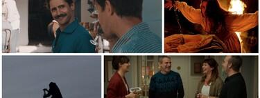 Goya 2021: sorpresas y decepciones en las nominaciones a los Premios del Cine Español