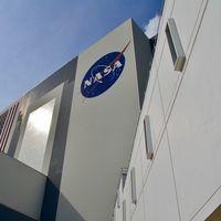 Así fue como hackearon a la NASA usando una Raspberry Pi para robar documentos confidenciales