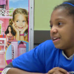 El emocionante vídeo en el que hacen elegir a niños con pocos recursos entre un regalo para ellos o para sus padres