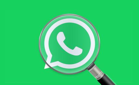 WhatsApps que tienen delito: los acuerdos a través de la app pueden tener validez jurídica en España
