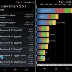 Foto 5 de 19 de la galería prototipo-del-sony-yuga en Xataka Android