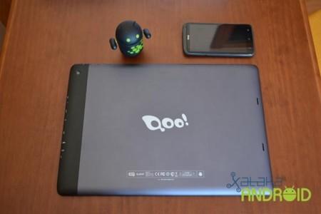 3Q Qoo RC1301C