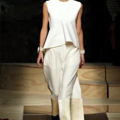 Foto 6 de 33 de la galería celine-primavera-verano-2012 en Trendencias