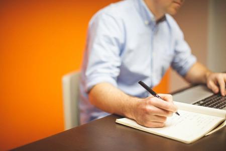 Divide y vencerás, así mejora tu productividad dividiendo tus tareas pendientes