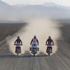 Foto 8 de 32 de la galería honda-crf1100l-africa-twin-adventure-sports-2020 en Motorpasion Moto
