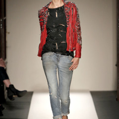 Foto 3 de 14 de la galería tendencias-primavera-2011-punk en Trendencias