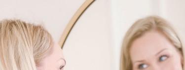 Protege tus labios este invierno: estos son los bálsamos  más vendidos de Amazon