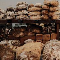 Cómo hacer frente a la celiaquía: alimentos y recetas para seguir una dieta sin gluten