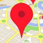 Google escondió los ajustes de ubicación para que los usuarios no pudieran desactivarlos, un juicio lo desvela