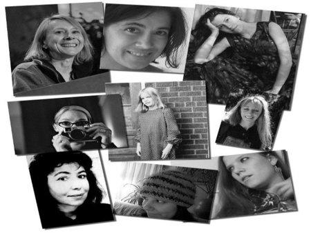 En el Día Internacional de la Mujer, hablamos de su salud