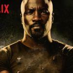 Netflix intenta hacer más ruido con el segundo tráiler de 'Luke Cage'